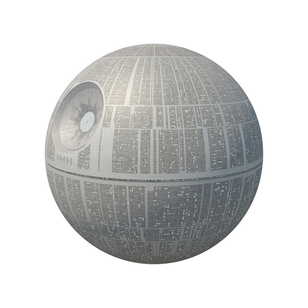 Free Free Death Star PNG Images & PSDs for Downloads.