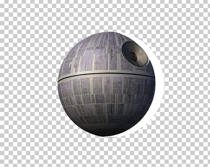 Death Star Dixie PNG, Clipart, Art, Death Star, Dixie, George Lucas.