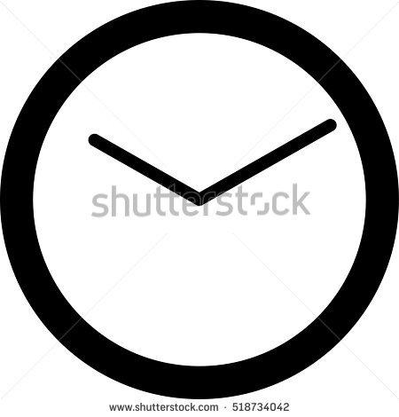 Death Watch Stock Vectors, Images & Vector Art.