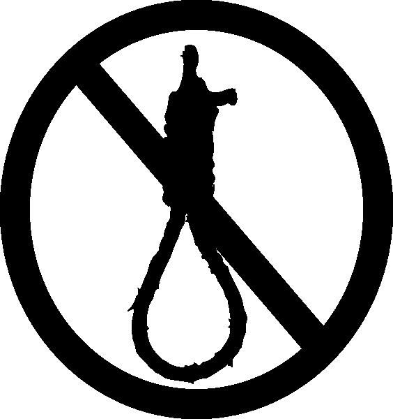 death symbol clip art - Clipground