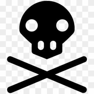 Free Death Symbol Png Transparent Images.