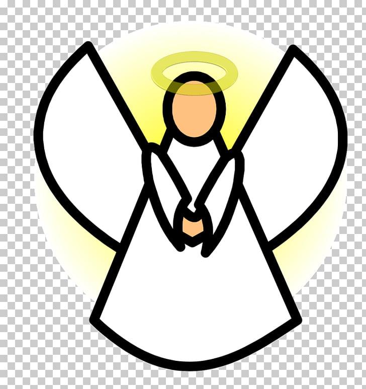 Symbols of death Condolences , symbol PNG clipart.