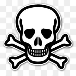 Death Symbol PNG and Death Symbol Transparent Clipart Free.