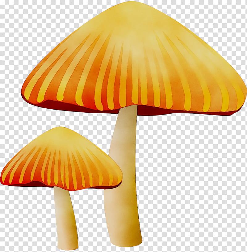 April Fools Day, Stencil, Fungus, Paper, Mushroom, April.