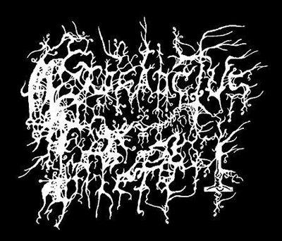 Deathcore Logo.