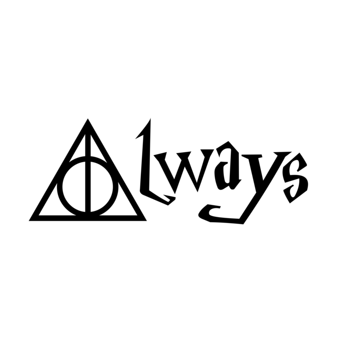 Harry Potter Deathly Hallows graphics design SVG DXF EPS Png Cdr Ai Pdf  Vector Art Clipart instant Digital Cut Print Files Shirt Decal.