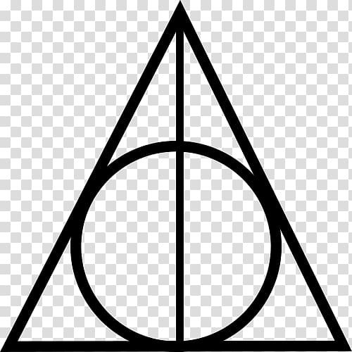 Harry Potter and the Deathly Hallows Albus Dumbledore Harry Potter.