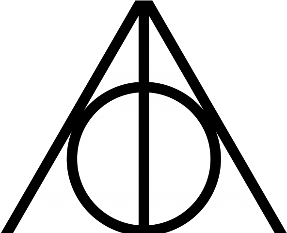 Harry Potter Clipart Ico.