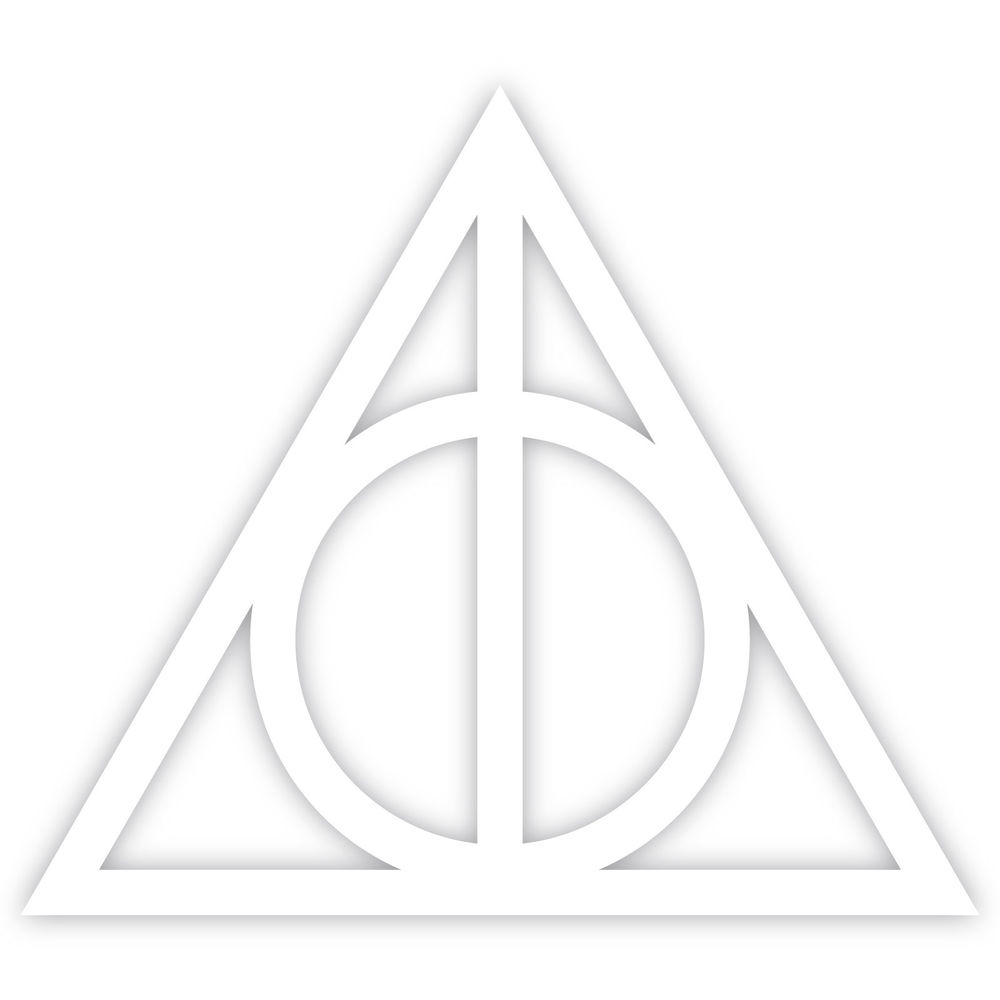 Deathly Hallows Png (104+ images in Collection) Page 1.