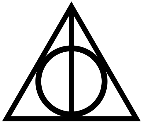 File:Deathly Hallows Sign.svg.