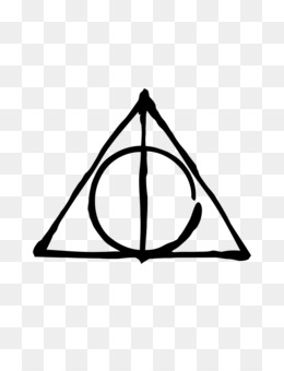 Harry Potter And The Deathly Hallows Part PNG and Harry Potter And.