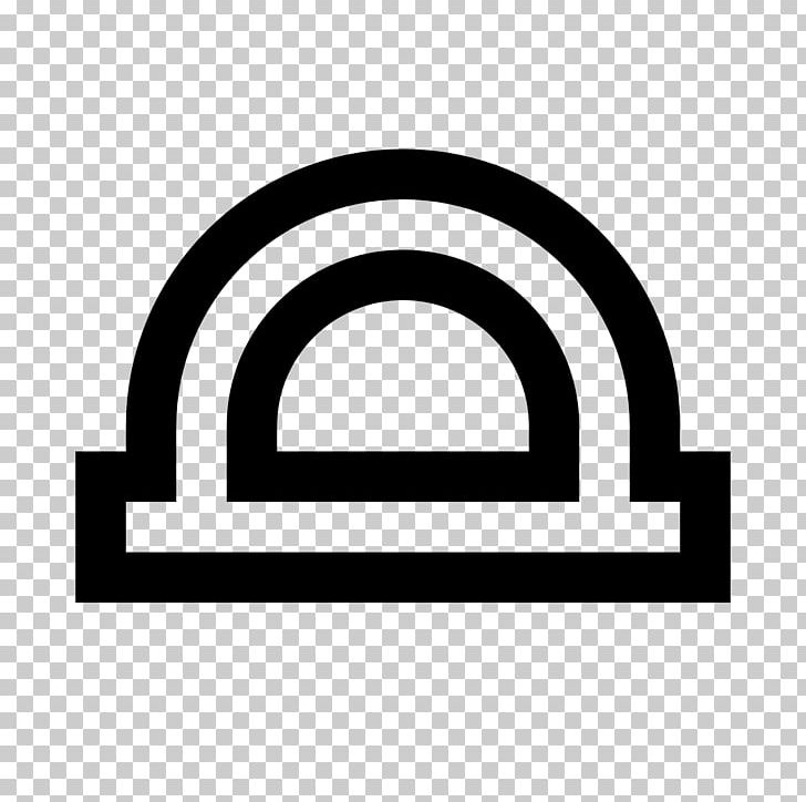 Harry Potter And The Deathly Hallows Graphic Design Symbol PNG.