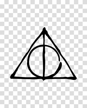 Harry Potter and the Deathly Hallows Harry Potter and the Goblet of.