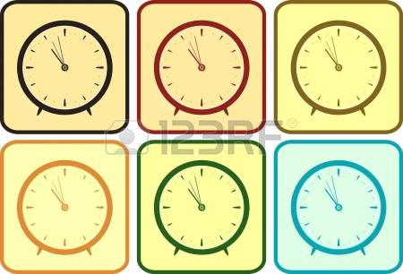 903 Death Watch Cliparts, Stock Vector And Royalty Free Death.
