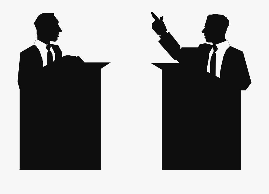 Debate Club #192958.