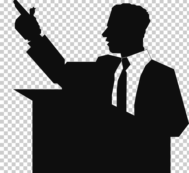 Debate PNG, Clipart, Black, Black And White, Brand, Business.