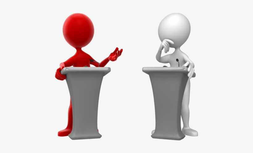 Image Result For Debate Competition Png.