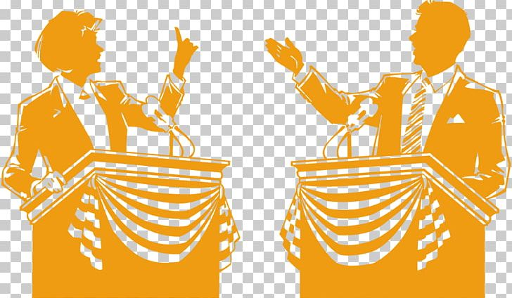 Policy Debate Public Speaking PNG, Clipart, Brand, Clip Art.