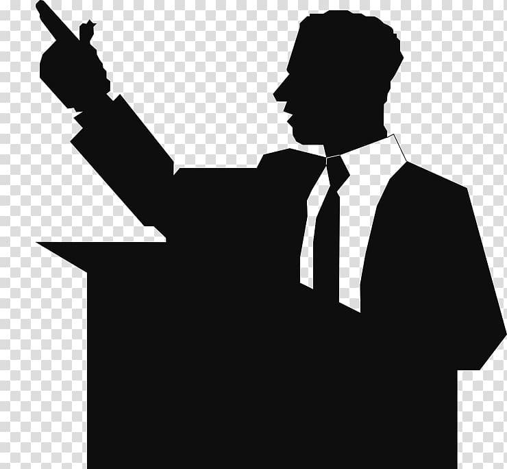 Debate Presentation Public speaking Speech , others transparent.