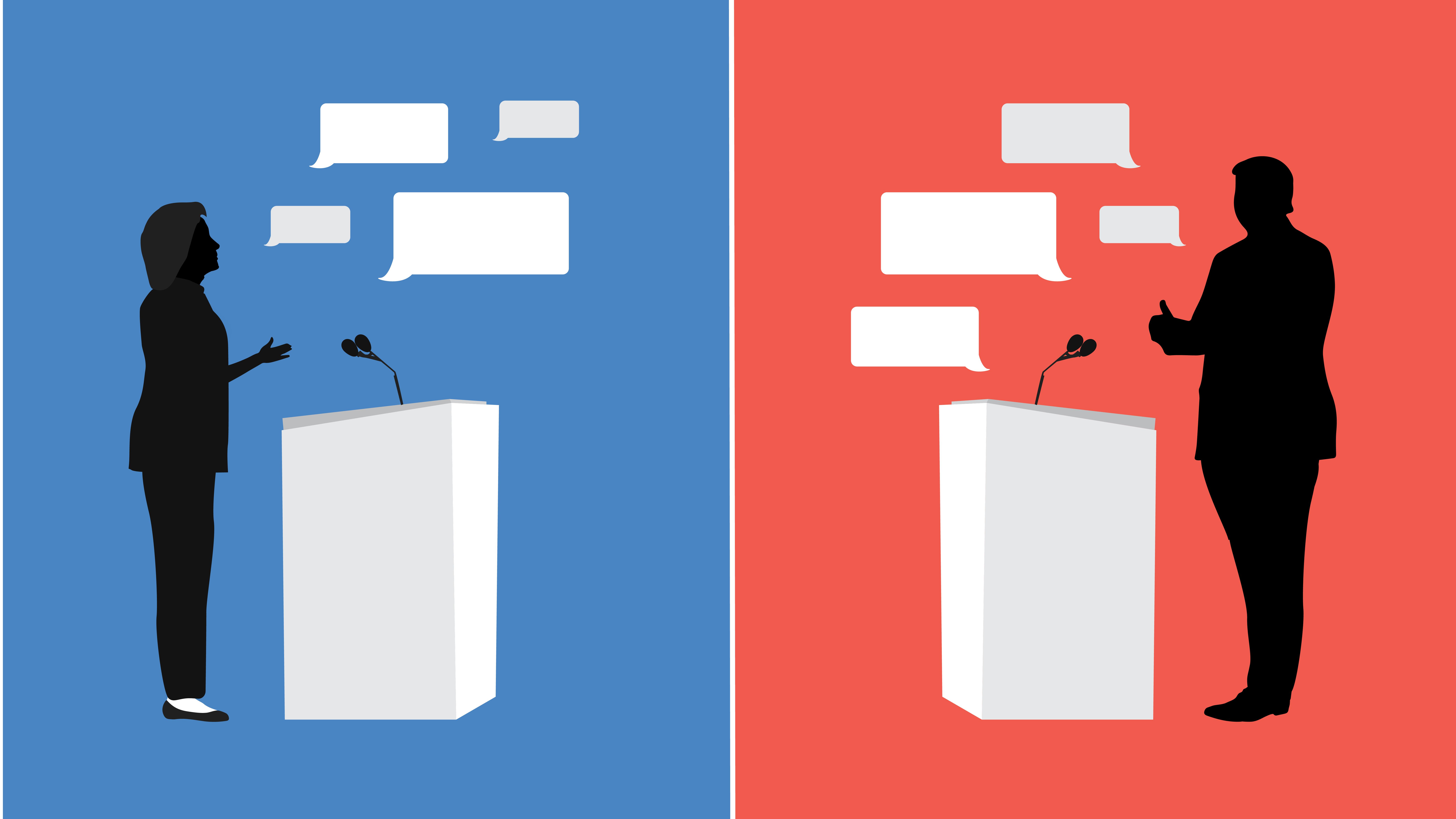 Debate clipart png 6 » Clipart Portal.