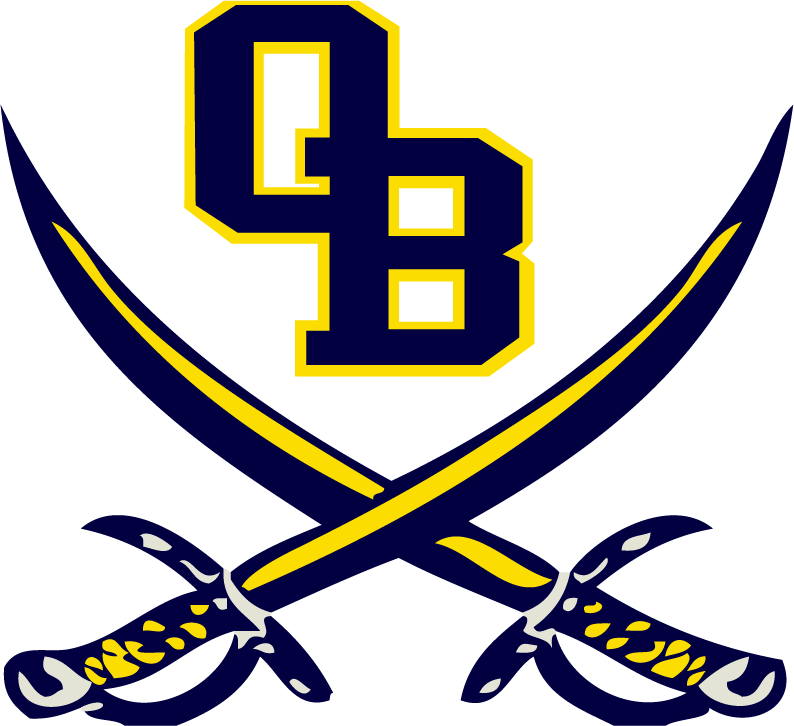Olive Branch High School: Sports.