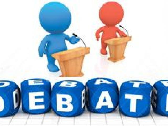 Debate team clipart 5 » Clipart Portal.