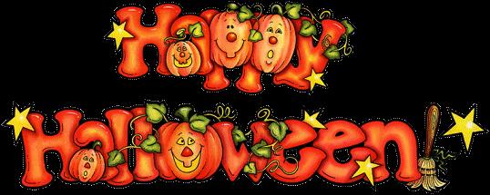 Pin by Salena Sue Harris Bryant on Holidays: Halloween.