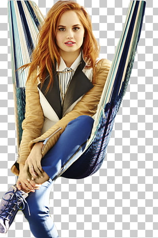 30 debby Ryan PNG cliparts for free download.
