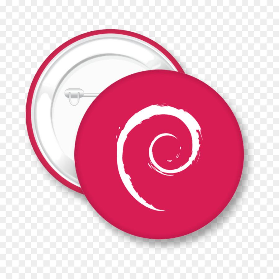 Linux Logo clipart.
