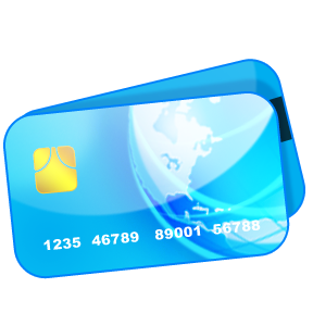 Free Debit Card PNG Transparent Images, Download Free Clip Art, Free.