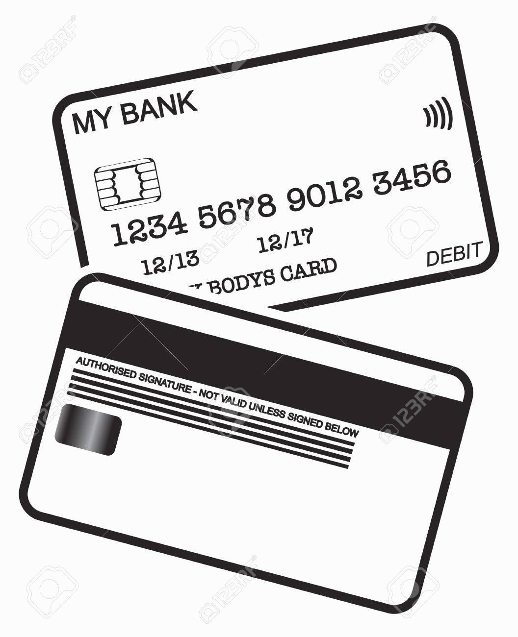 Atm Card Clipart 11 Moments That Basically Sum Up Your Atm.