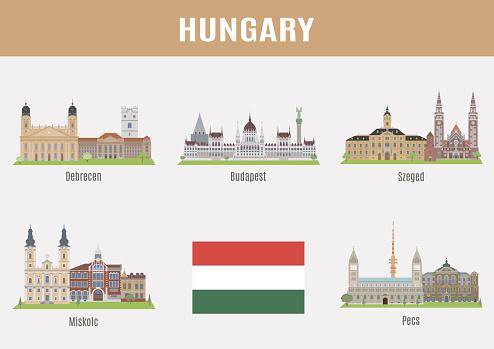 Debrecen Clip Art, Vector Images & Illustrations.