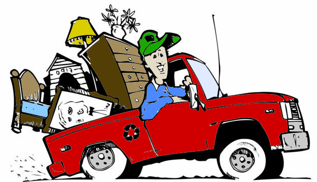 Moving Companies With Car Transport