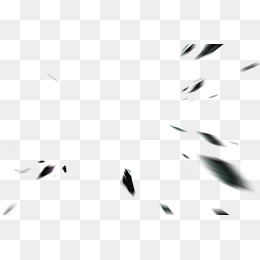 Debris Png, Vector, PSD, and Clipart With Transparent Background for.