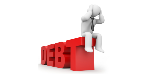 PNG Debt Transparent Debt.PNG Images..