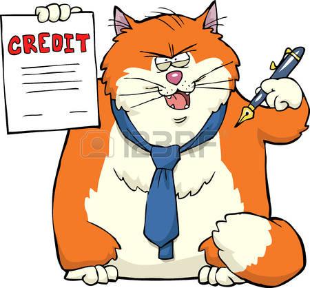 1,047 Debtor Cliparts, Stock Vector And Royalty Free Debtor.