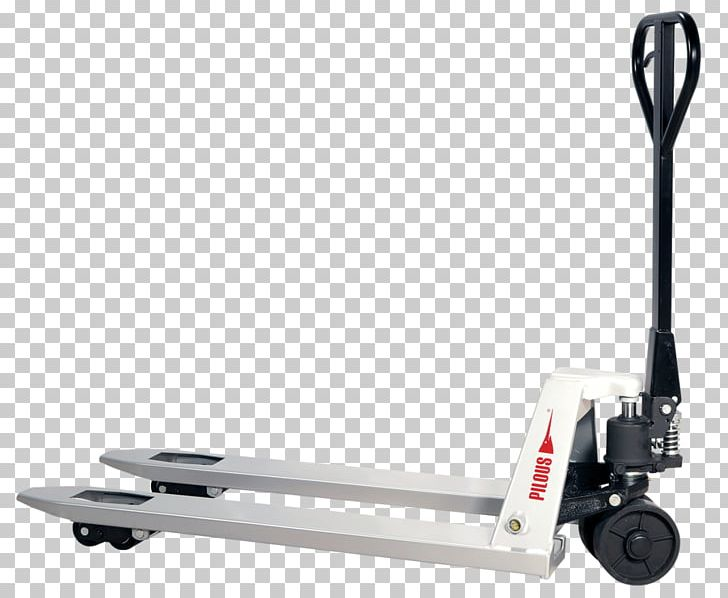 Tool Pallet Jack Band Saws PNG, Clipart, 3d Printing.