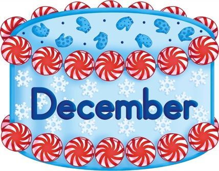 clip art for december birthdays dec clipart picture.