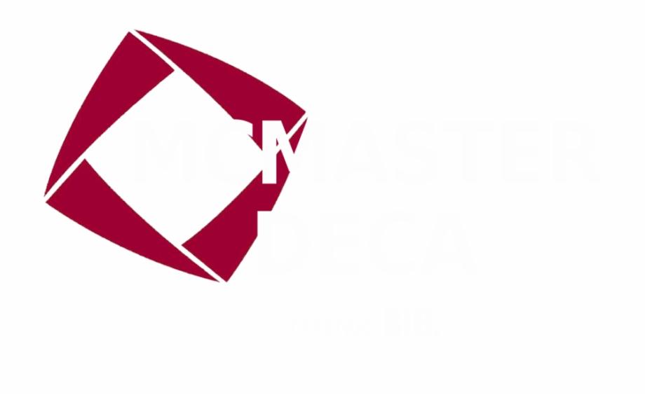Washington Deca Logo , Png Download.
