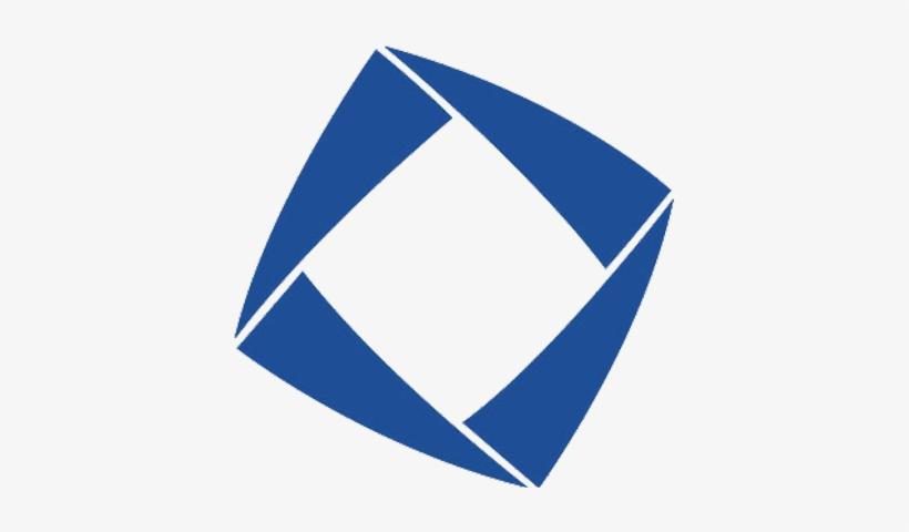Deca Logo Transparent & Free Deca Logo Transparent.png.