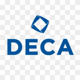 Free Deca PNG Images.