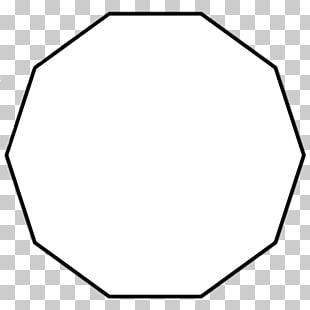 116 decagon PNG cliparts for free download.