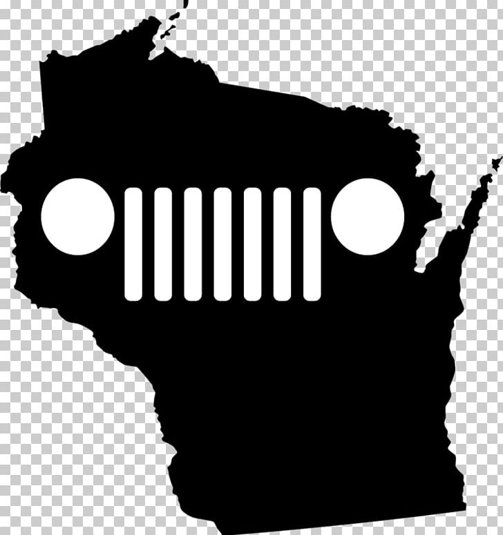 Wisconsin State Capitol Sticker Decal PNG, Clipart, Black And White.