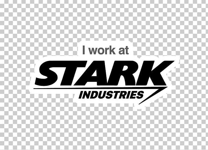 Iron Man Stark Industries Decal Sticker Howard Stark PNG, Clipart.
