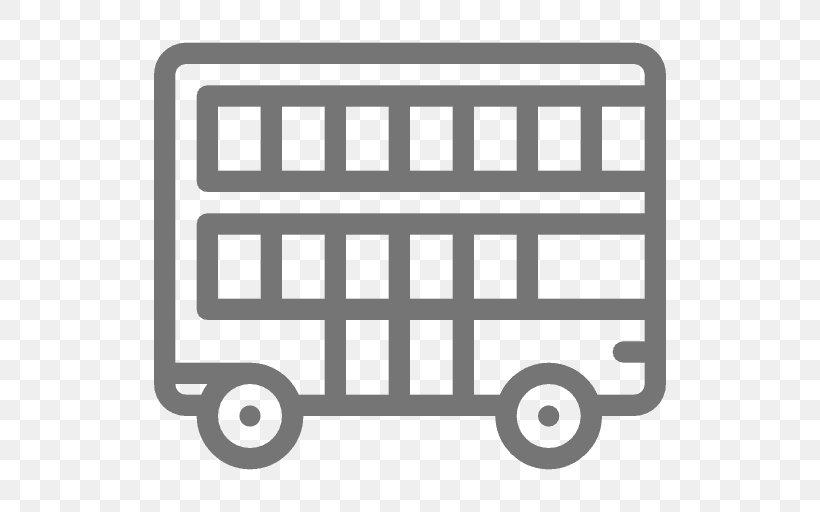 Trolleybus Double.