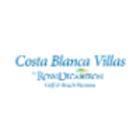 Costa Blanca Villas by Royal Decameron Golf & Beach Panama.