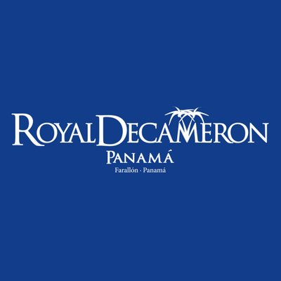 Royal Decameron Panamá (@decameronpanama).