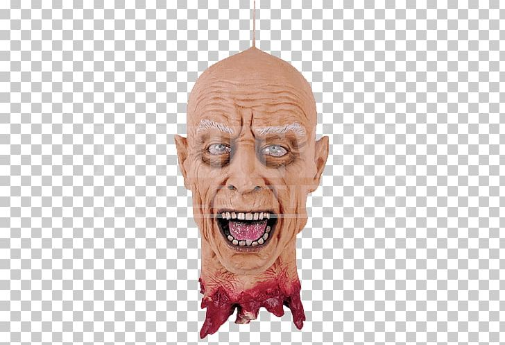 Head Snout Decapitation Mouth PNG, Clipart, Costume.