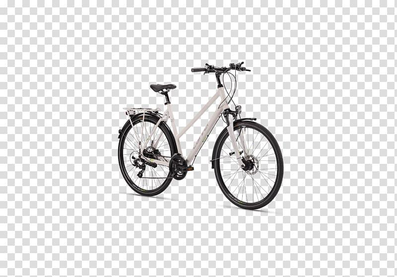 B\'Twin Rockrider 520 Bicycle Decathlon Group Mountain bike.