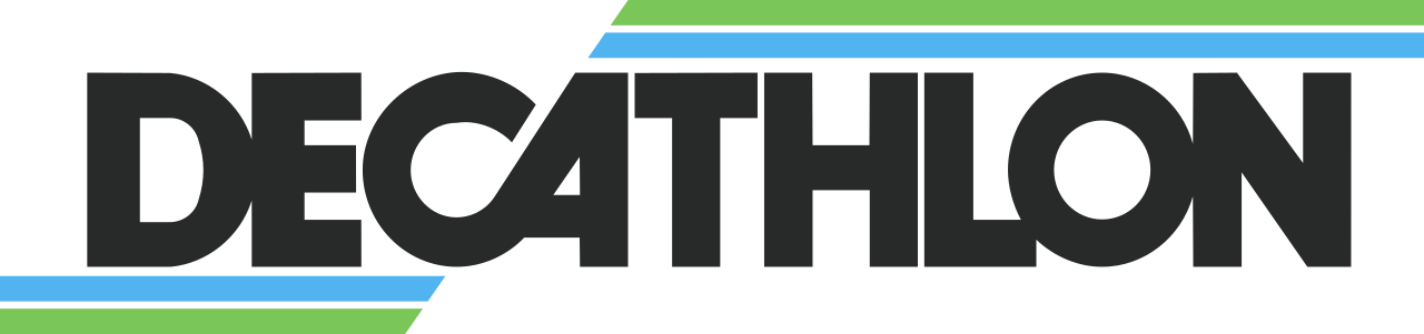 File:Decathlon 1979 logo.svg.